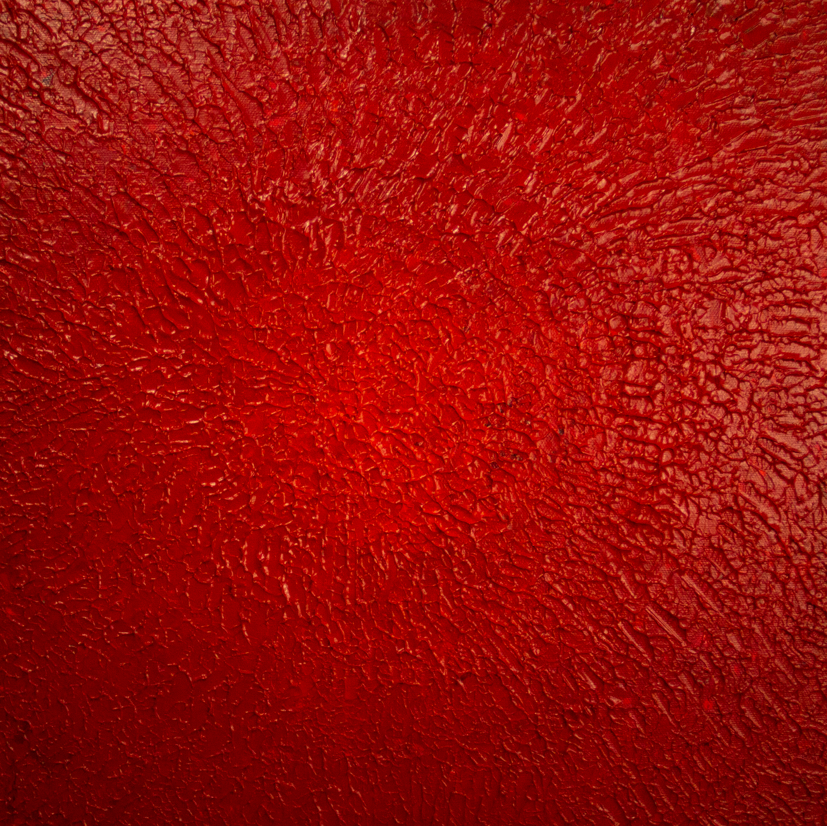 acrylic texture
