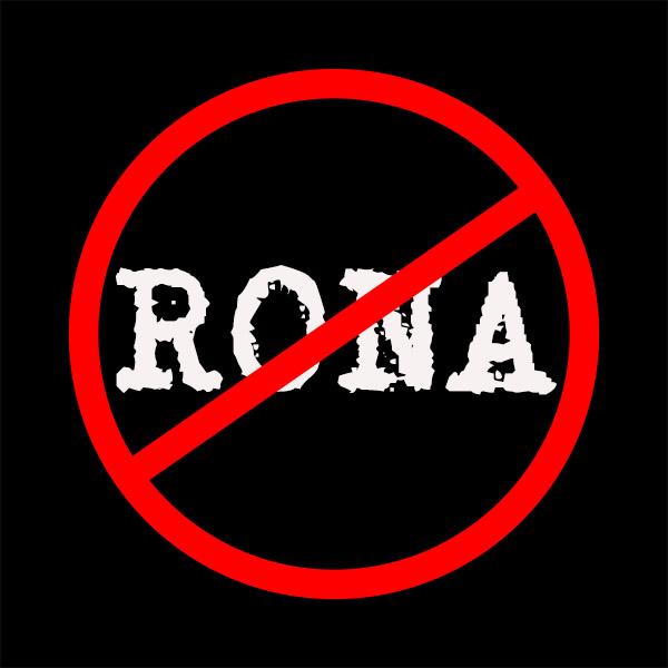 No Rona